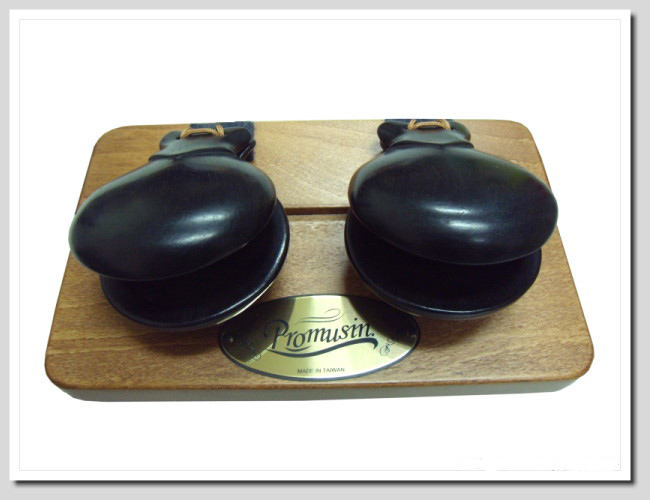 Table Castanet